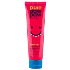 Pure Paw Paw - Бальзам для губ