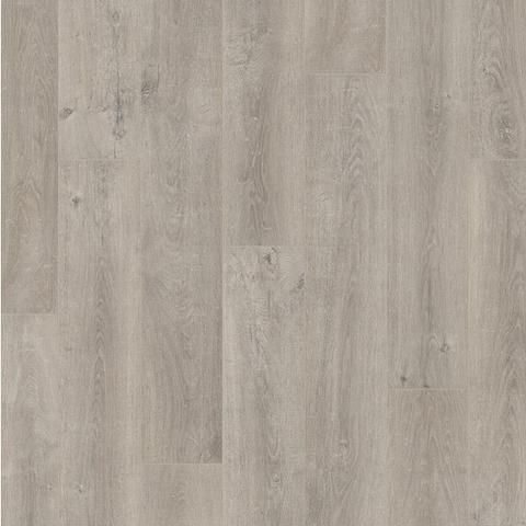 Ламинат QS950 Perspective Дуб старинный серый UF 3575,32кл (уп 1.507м2/7шт) (2)