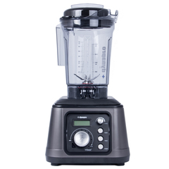 Коммерческий вакуумный блендер Tribest Dynapro DPS-1050