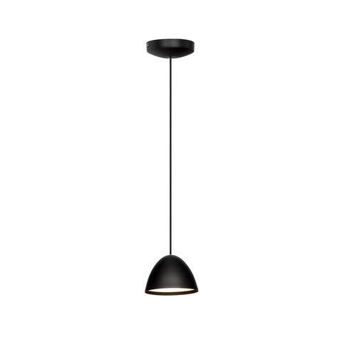 Подвесной светильник LOFT IT LOFT1846BL