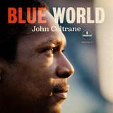 John Coltrane / Blue World (CD)