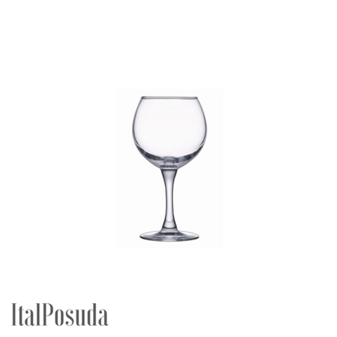 Набор бокалов для вина Luminarc French Brasserie (Французский Ресторанчик), 6 шт H8170