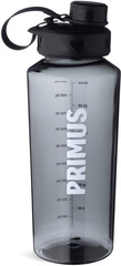 Фляга питьевая Primus TrailBottle 1.0L Tritan Black