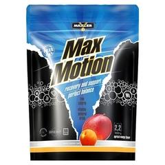 Изотоник Maxler Max Motion (1000 г.)