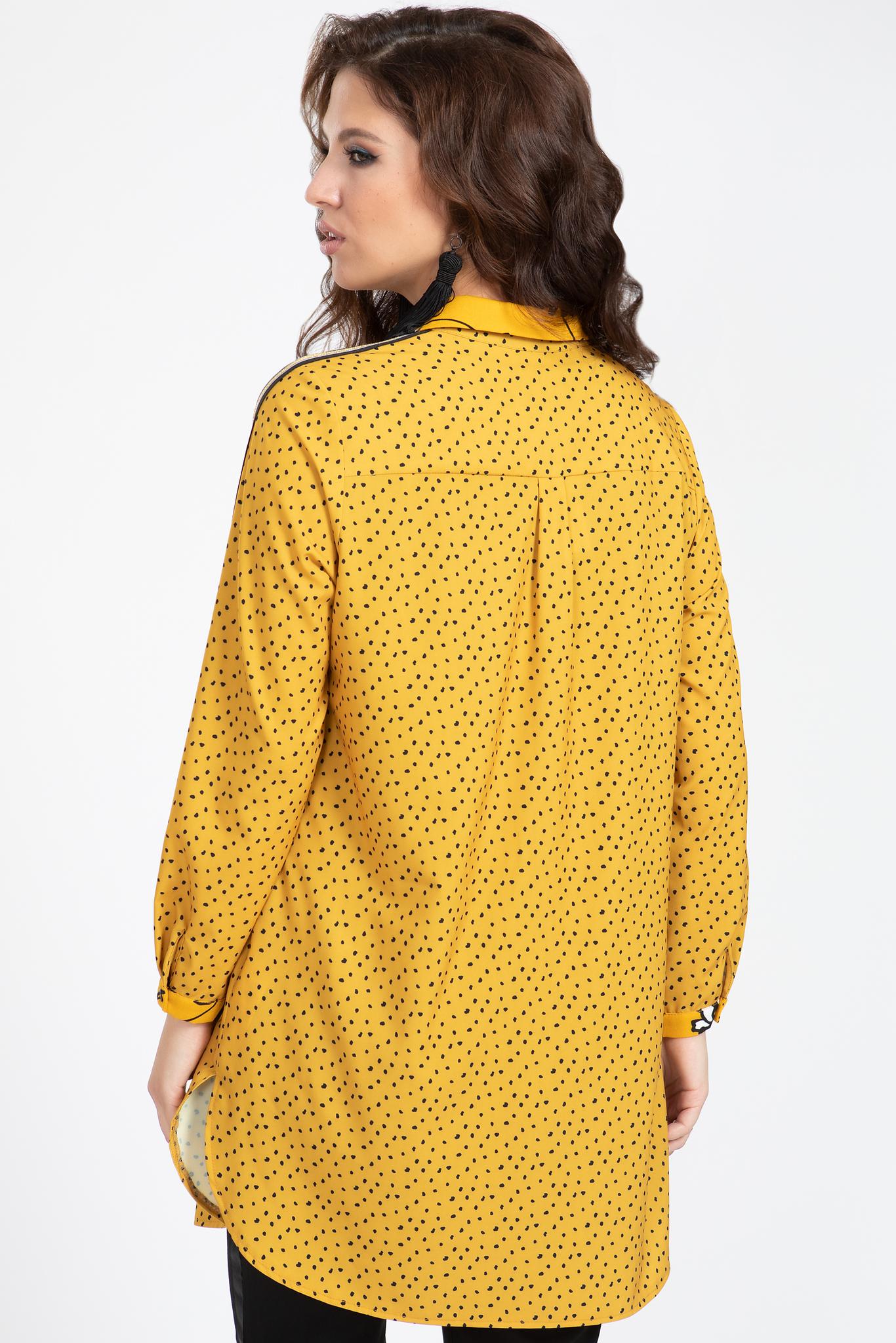 5236 Блуза