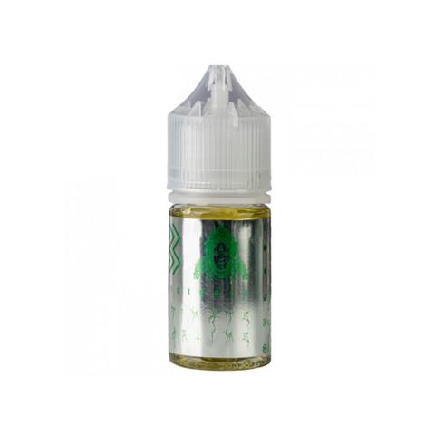 Жидкость Cyberfog Salt 30 мл Pepperpear