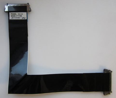 BN96-17116E REV.00