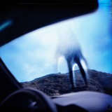 Nine Inch Nails / Year Zero (RU)(CD)