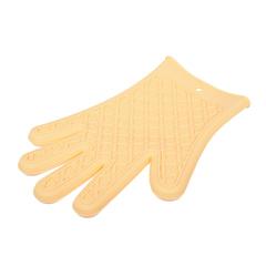 Перчатка из силикона термостойкая 27,5х18,5 см