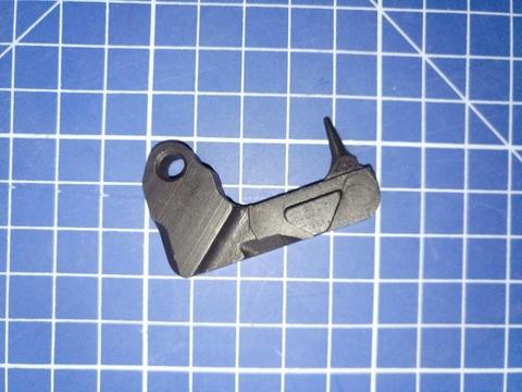 Курок для монтажного пистолета ПЦ-84, GFT5 (29)