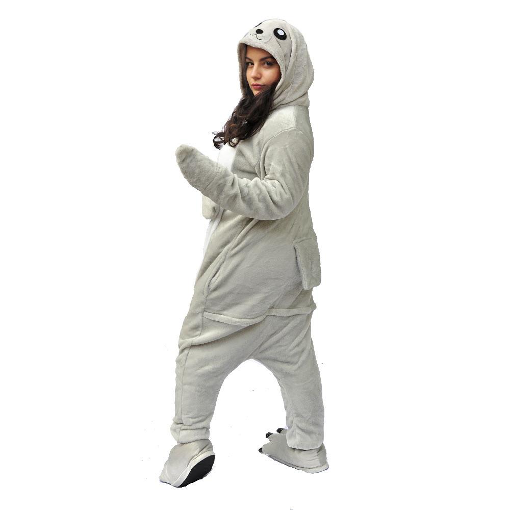 Пижамы для детей Тюлень детский 44025.76f4ab8f43be71d778ef51c920574048.jpg