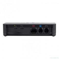 Jabra LINK 950 USB-A адаптер ( 1950-79 )