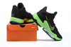Nike Zoom Rize 2 'Black/Green'