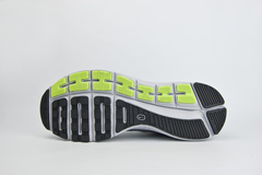 Кроссовки Nike Zoom Structure 17 Shield Grey