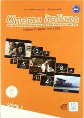 Cinema italiano in DD - liv, 3 (libro + DD)