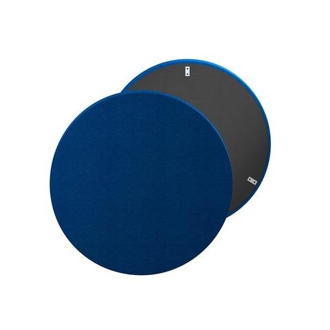 Акустическая съемная панель Echoton Circle 1 шт D50 см