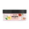 Баттер для тіла Peach Joko Blend 200 мл (1)