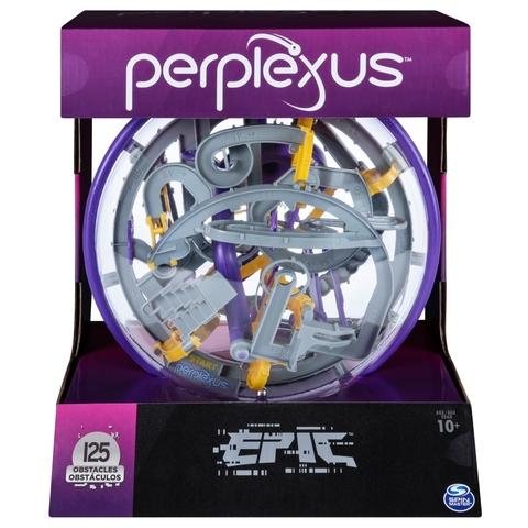Лабіринт-головоломка Перплексус (Perplexus) Epic