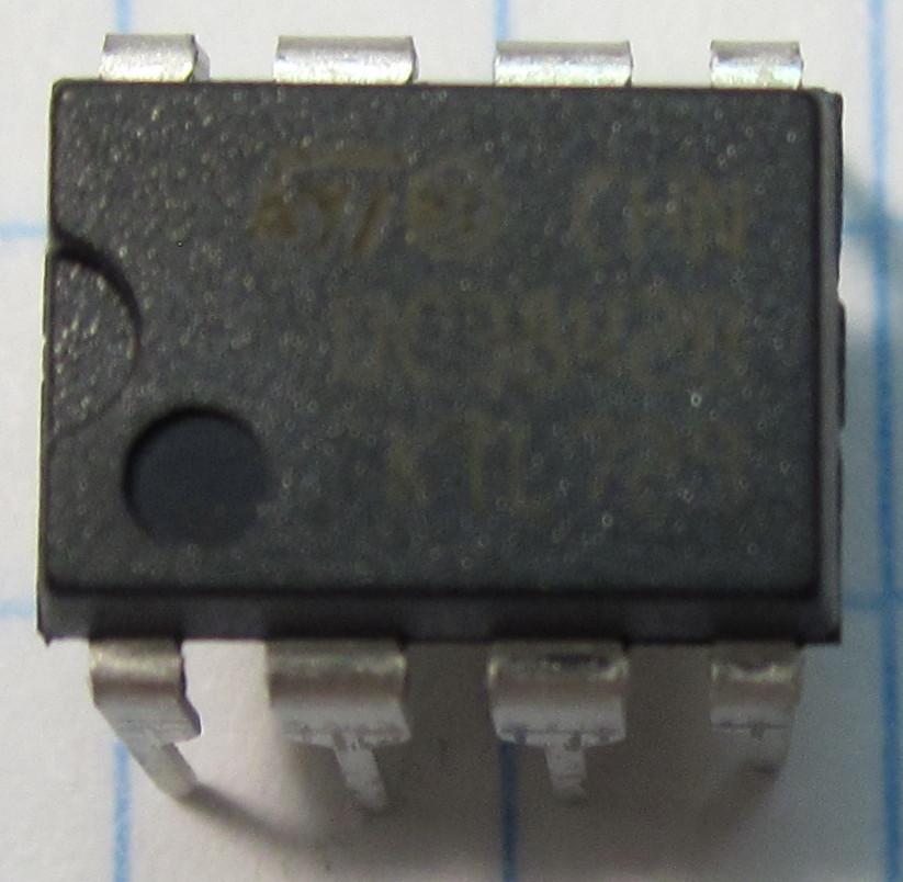 UC3842B