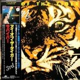 Survivor / Eye Of The Tiger (LP)