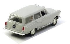 GAZ-22 Volga 1962 1:43 Nash Avtoprom (Our Auto Industry)