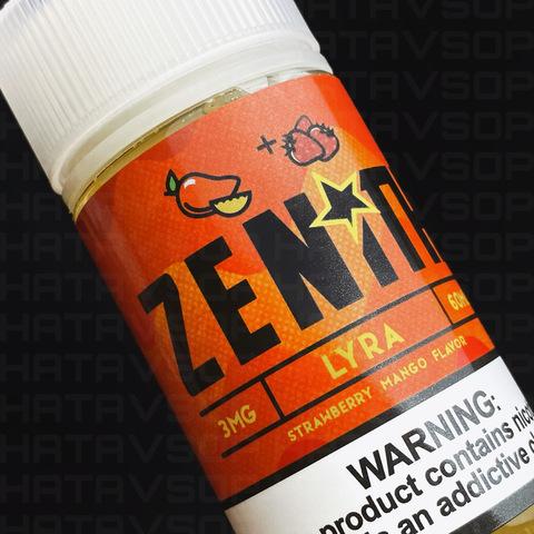 Zenith Lyra
