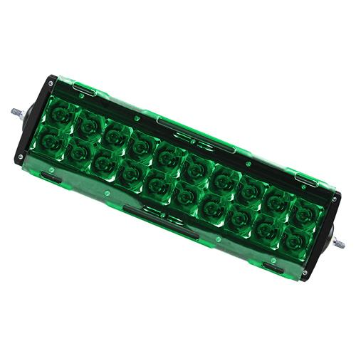 Светофильтр фары Aurora 10 зеленый ALO-AC10DG ALO-AC10DG