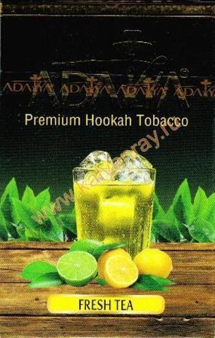 Adalya Fresh Tea
