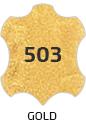 Краска для текстиля и ткани Краситель SNEAKERS PAINT, стекло, 25мл. (золотой) 503_1_.jpg