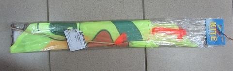 Воздушный змей А74712 - W1099(ЛТ)