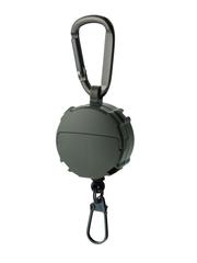 Инструмент DAIICHISEIKO Carabiner Reel + Micro Case
