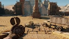 Deadfall Adventures (для ПК, цифровой ключ)