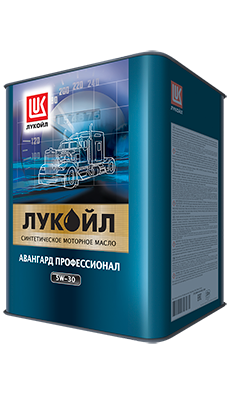 Дизельные ЛУКОЙЛ АВАНГАРД ПРОФЕССИОНАЛ 5W-30 new_r_18l_avgrd_pro_5w30_preview.png