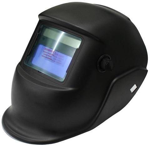 Сварочная маска РЕСАНТА MC-3