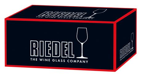 Бокал для вина Riesling/Zinfandel 395 мл, артикул 4900/15 Y. Серия Fatto A Mano