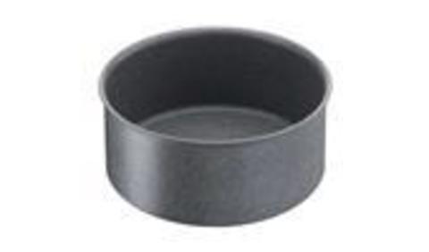 Ковш TEFAL 18 см Ingenio ceramic L2512902 (без ручки)