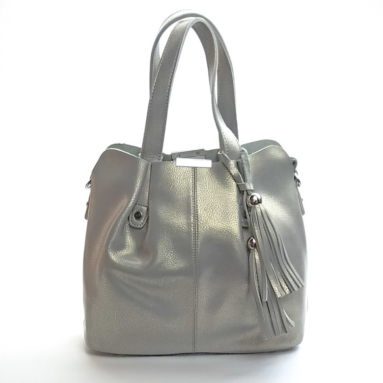 Женская сумка 91935