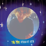 The Cure / Acoustic Hits (Picture Disc)(2LP)