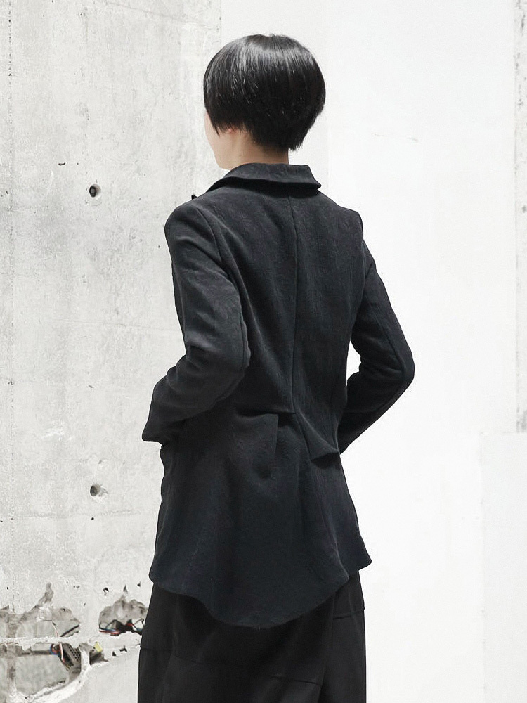 Пиджак «ELFEDO»