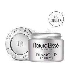 Natura Bisse Омолаживающий восстанавливающий крем Diamond Extreme