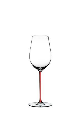 Бокал для вина Riesling/Zinfandel 395 мл, артикул 4900/15 R. Серия Fatto A Mano