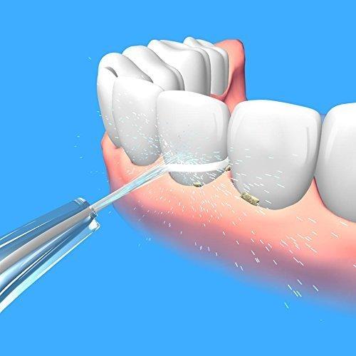 Идеальный способ очистить зубы в поездке