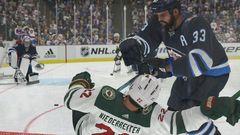 NHL 19 (Xbox One/Series X, русские субтитры)