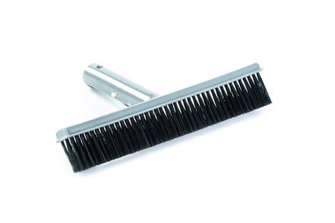 Насадка со щеткой Brush 25 cm