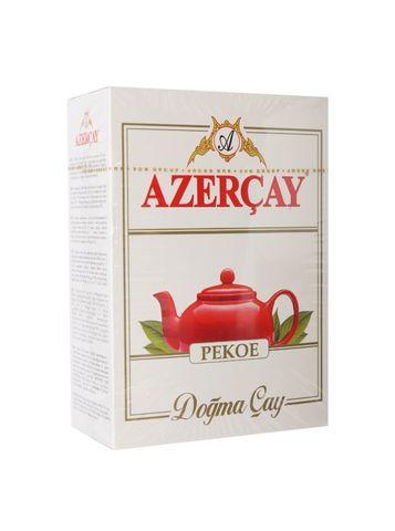 Tea Azərçay black 250 qr