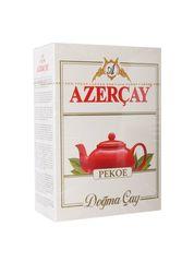 Çay Azərçay Pekoe qara 250 qr