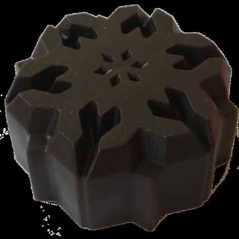 Крем-мыло «Противовоспалительное», 85 гр.