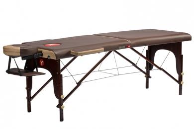 Складные массажные столы Массажный стол YAMAGUCHI Nagano 1998 prod_1386227737.png