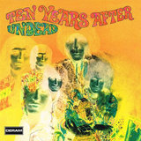 Ten Years After / Undead (2LP)