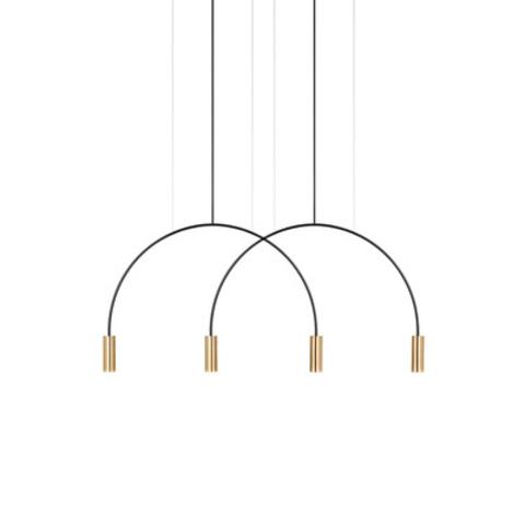 Подвесной светильник копия VOLTA by Estiluz